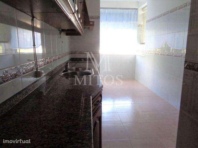 Apartamento para comprar, Areosa, Viana do Castelo - Foto 6