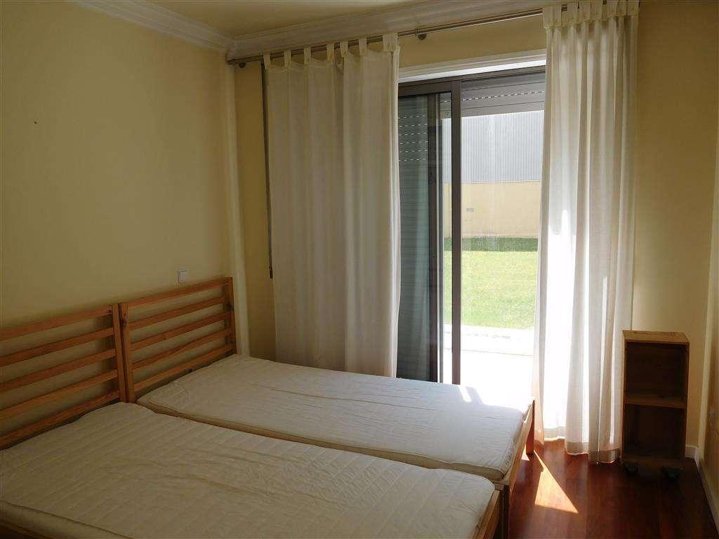 Apartamento para arrendar, Matosinhos e Leça da Palmeira, Porto - Foto 8