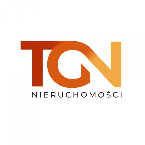 TGN s.c.
