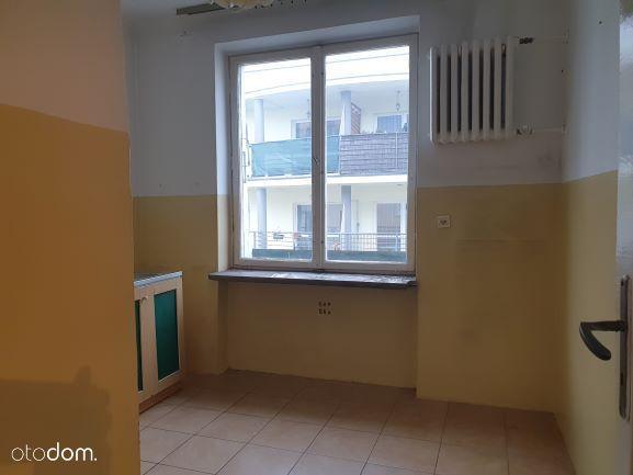 Mieszkanie przy ul. Kołłątaja w Puławach