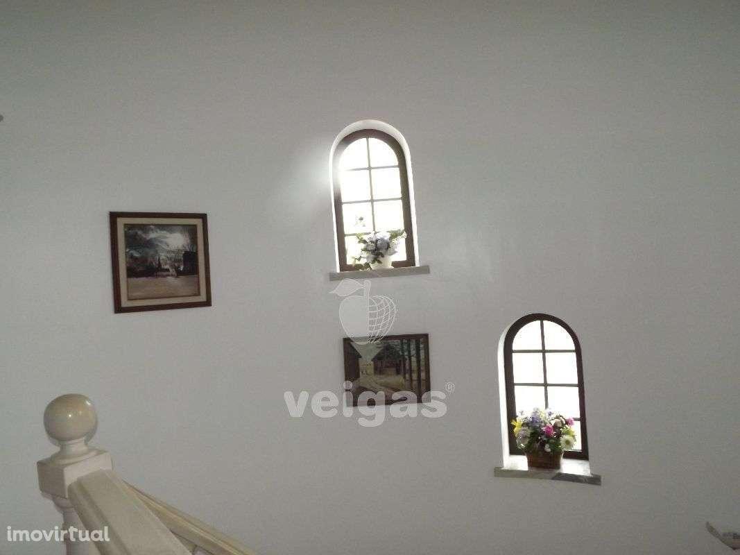 Moradia para comprar, Caldas da Rainha - Santo Onofre e Serra do Bouro, Leiria - Foto 15