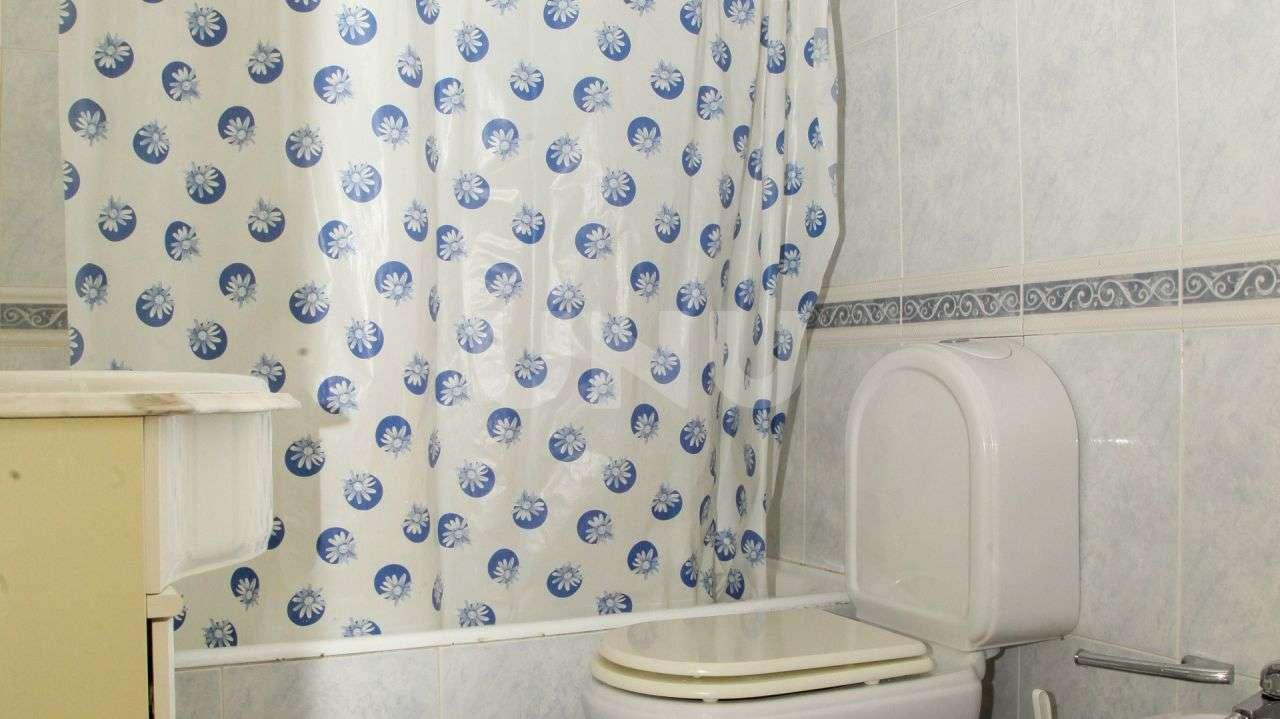 Apartamento para comprar, Ajuda, Lisboa - Foto 16