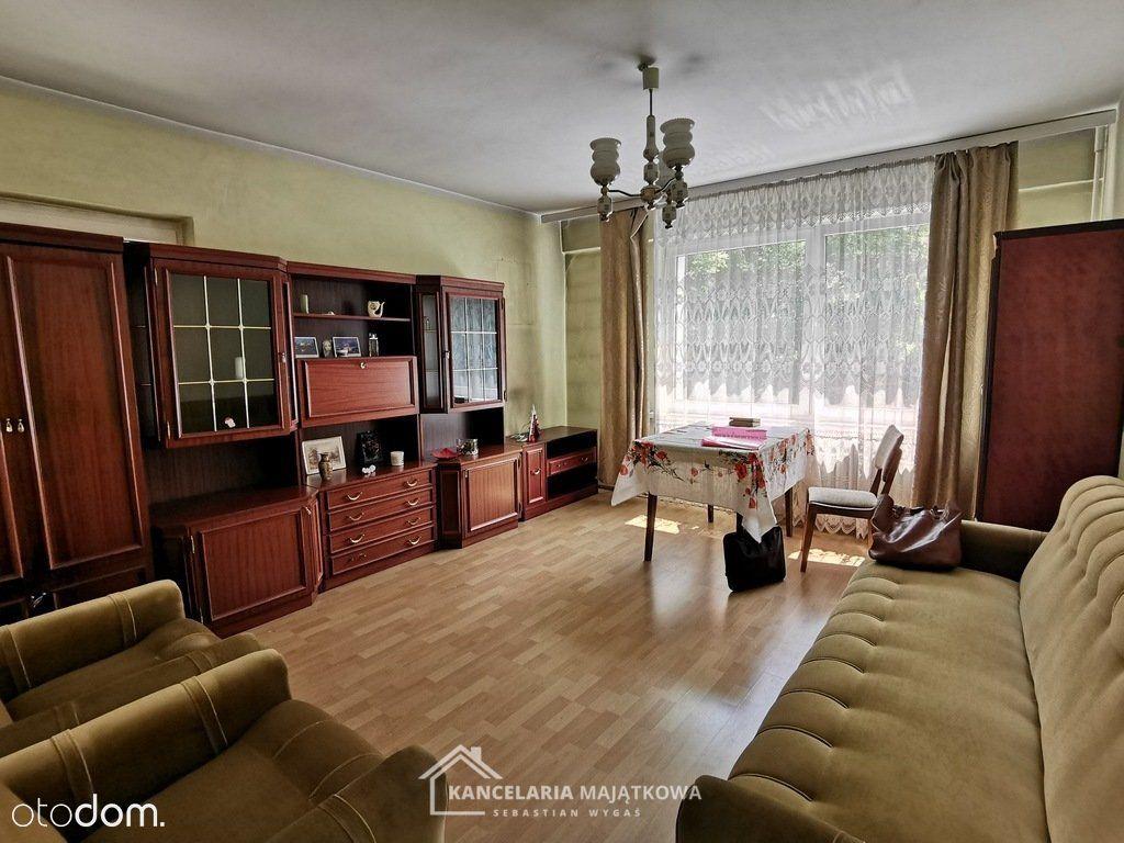 Mieszkanie 3 pokojowe Dzielnica Tysiąclecie