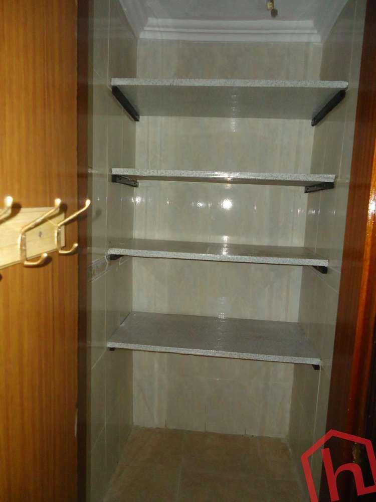 Moradia para comprar, Muge, Salvaterra de Magos, Santarém - Foto 4