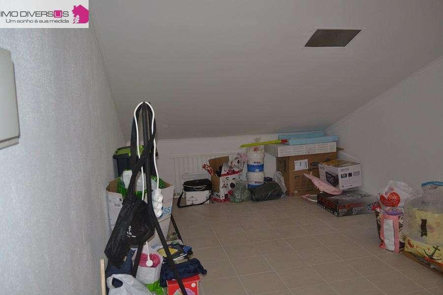Apartamento para comprar, Alhos Vedros, Setúbal - Foto 42