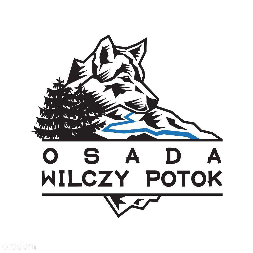 Mieszkanie Apartament SZCZYRK Osada Wilczy Potok