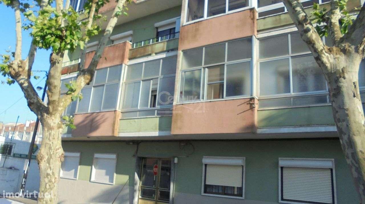 Apartamento para comprar, Laranjeiro e Feijó, Almada, Setúbal - Foto 11