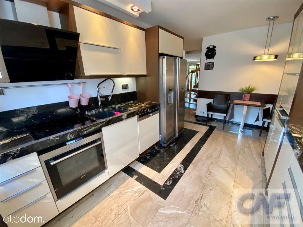 Dom, 130 m², Tychy