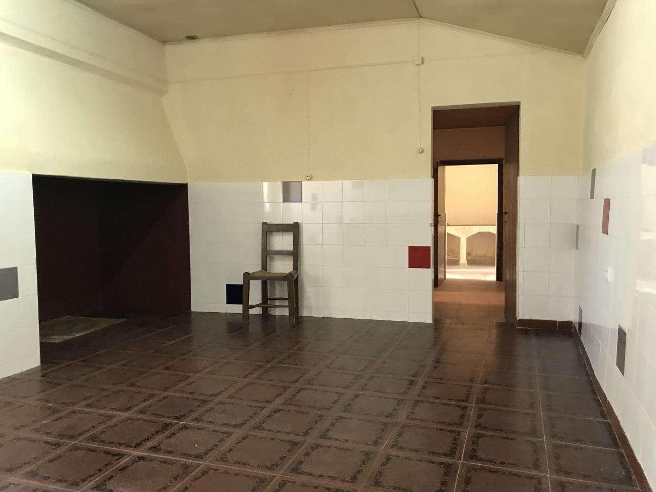 Quintas e herdades para comprar, Cortiçadas de Lavre e Lavre, Montemor-o-Novo, Évora - Foto 30