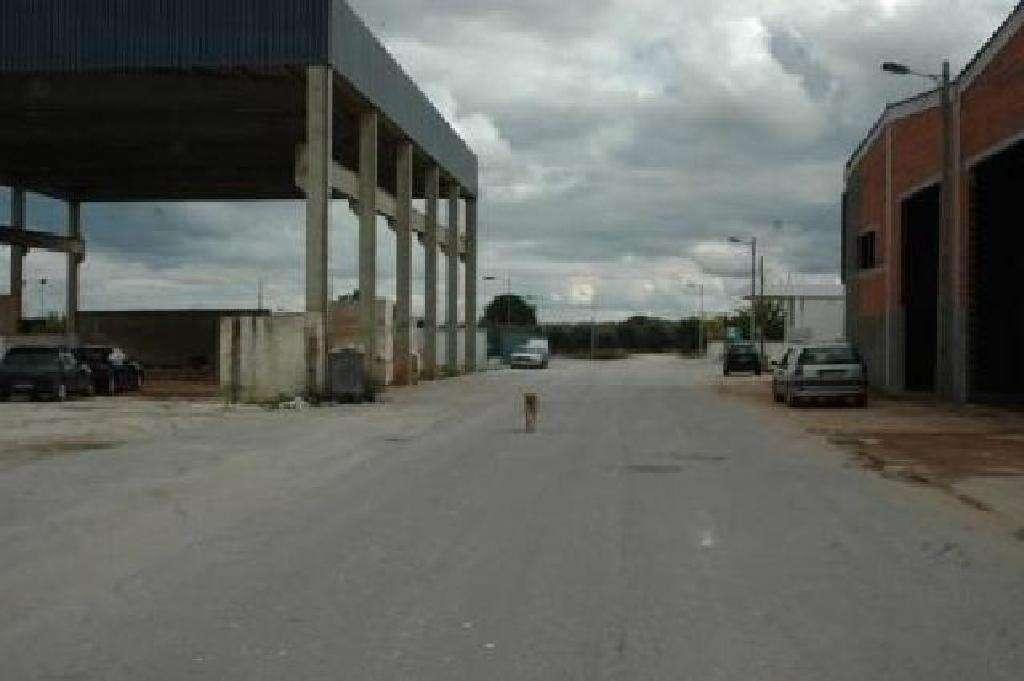 Terreno para comprar, Nossa Senhora da Conceição e São Bartolomeu, Évora - Foto 4