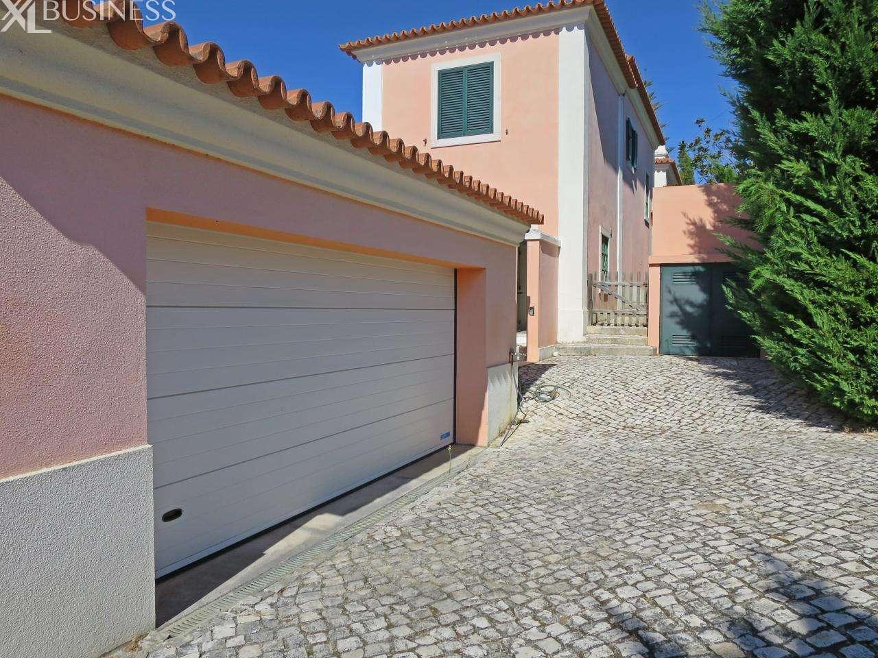 Moradia para arrendar, Alcabideche, Cascais, Lisboa - Foto 39