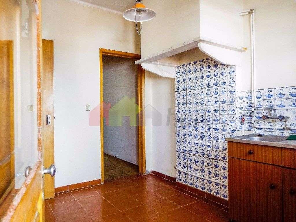 Apartamento para comprar, Beja (Santiago Maior e São João Baptista), Beja - Foto 2