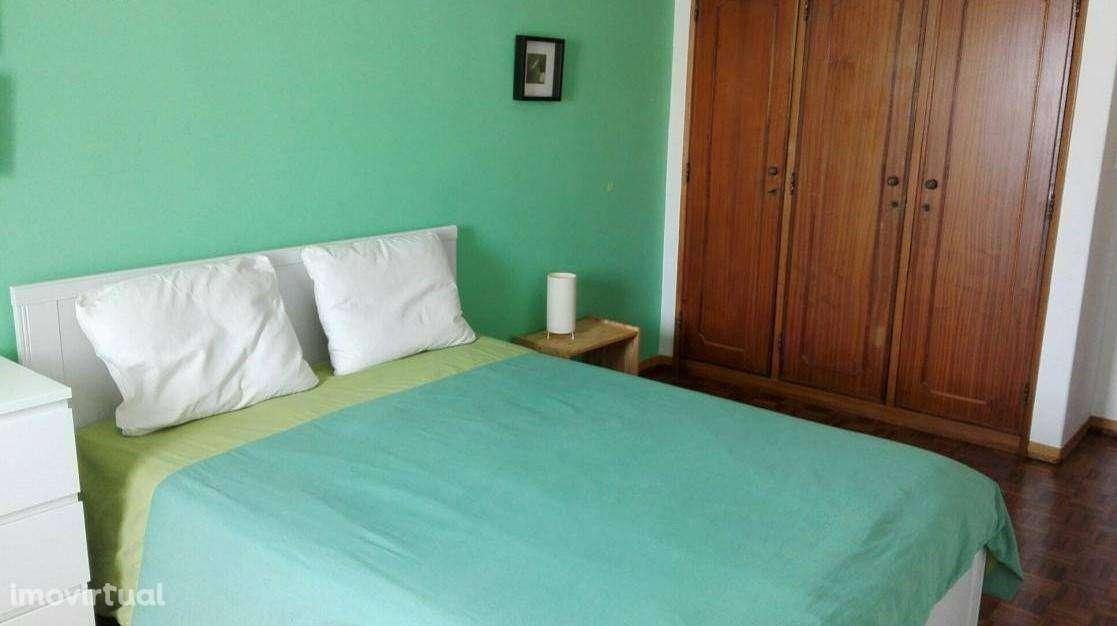 Apartamento para arrendar, Benfica, Lisboa - Foto 6