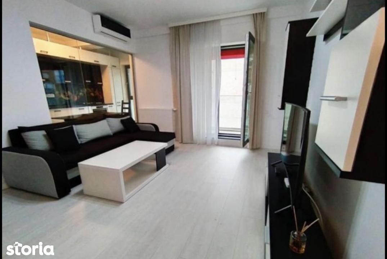 Apartament de inchiriat  21 residence