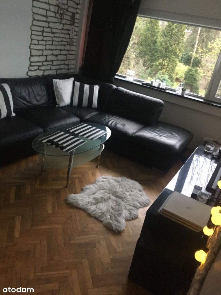 3-pokojowe mieszkanie Łódź centrum-radiostacja
