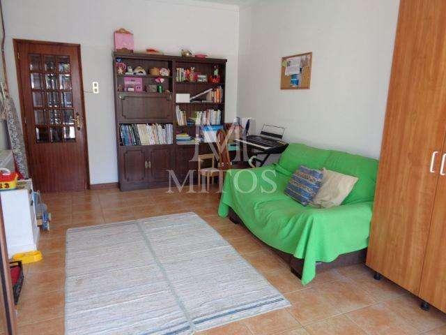 Moradia para comprar, Darque, Viana do Castelo - Foto 19