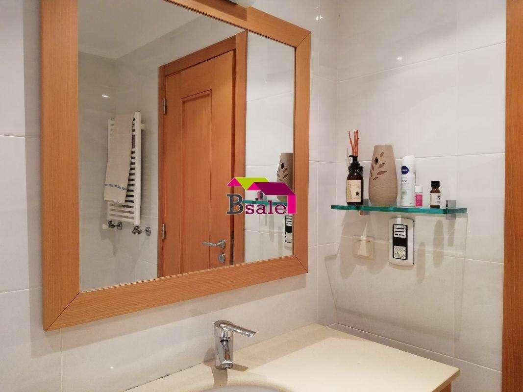 Apartamento para arrendar, São Domingos de Rana, Lisboa - Foto 13