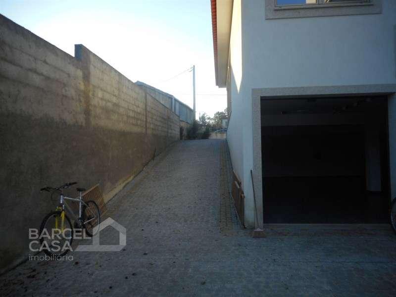 Moradia para comprar, Balugães, Braga - Foto 31