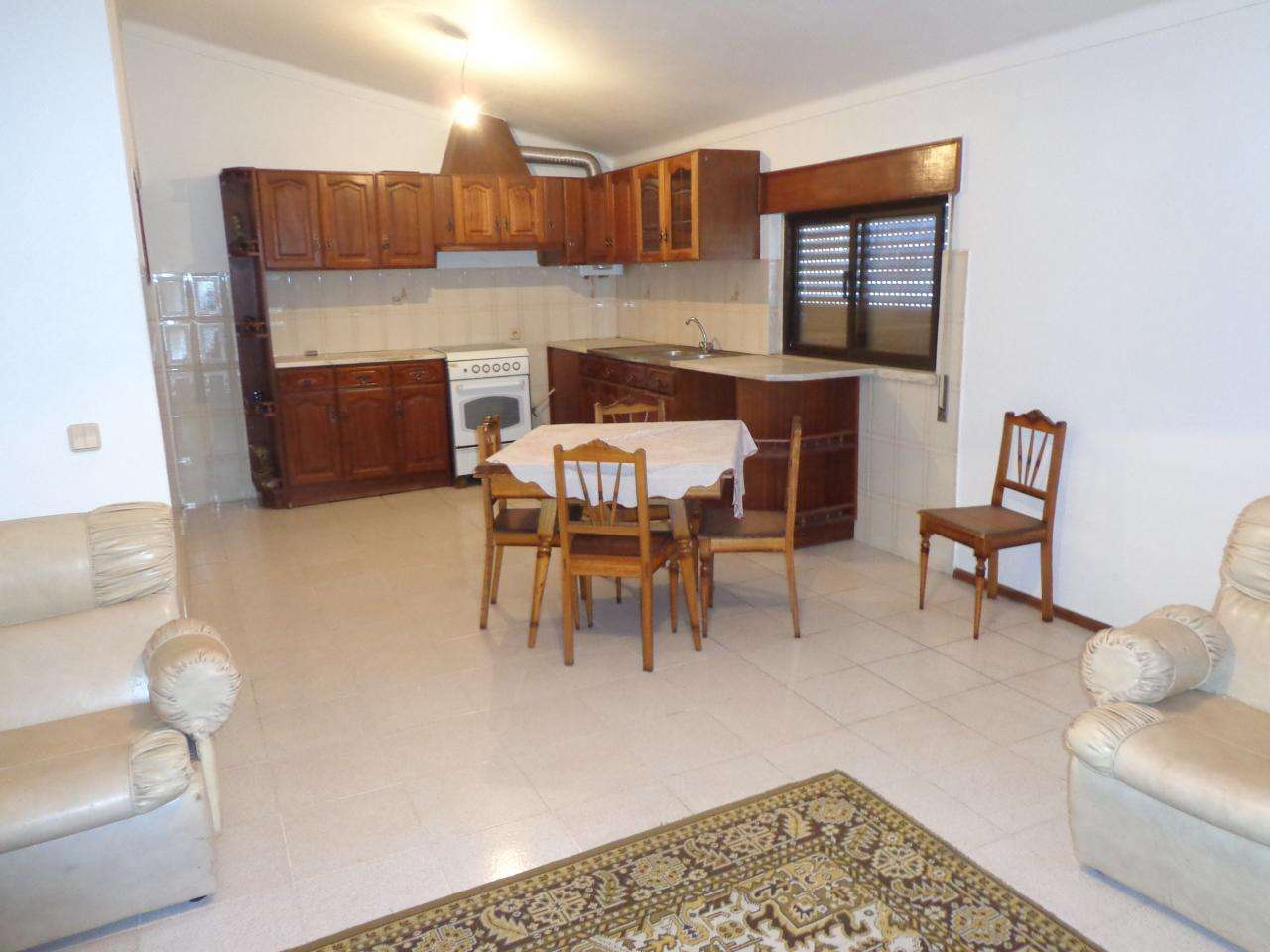 Apartamento para arrendar, Minde, Santarém - Foto 9