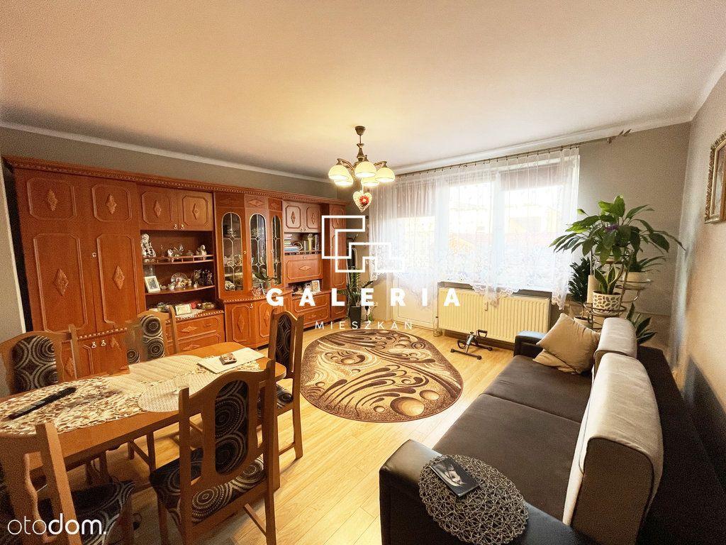 Mieszkanie w Centrum urokliwego Ciechocinka |