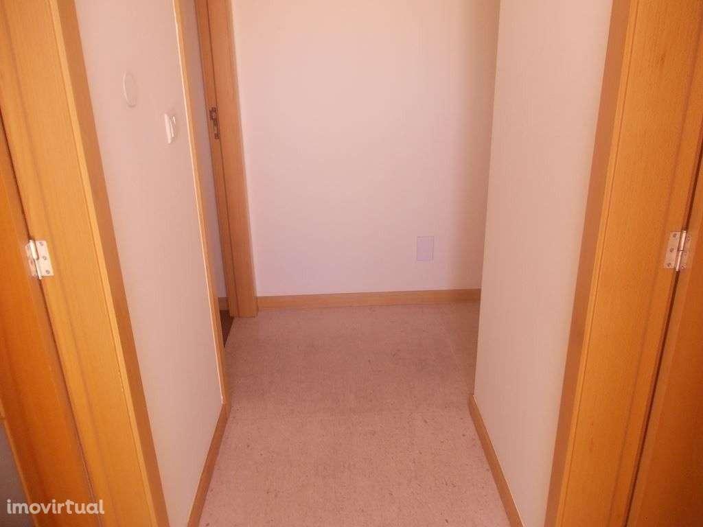 Apartamento para comprar, Atiães, Braga - Foto 6