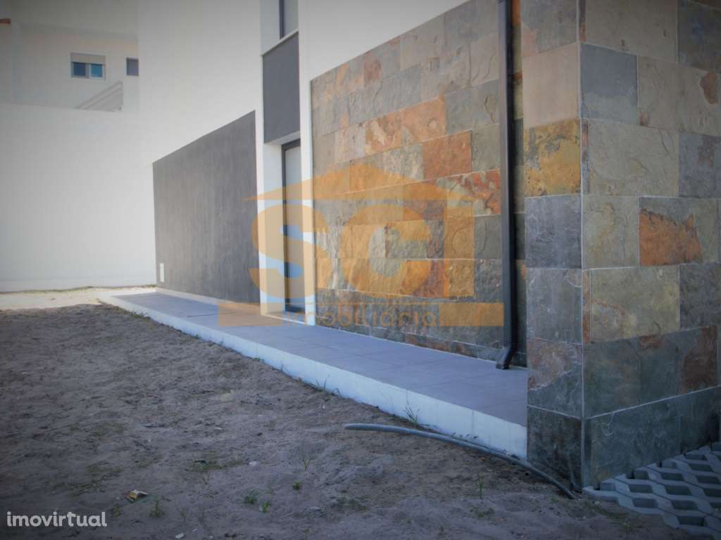 Moradia para comprar, Corroios, Seixal, Setúbal - Foto 13