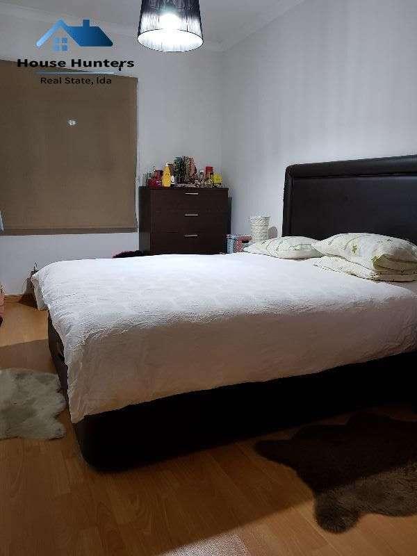 Apartamento para comprar, São Clemente, Faro - Foto 13