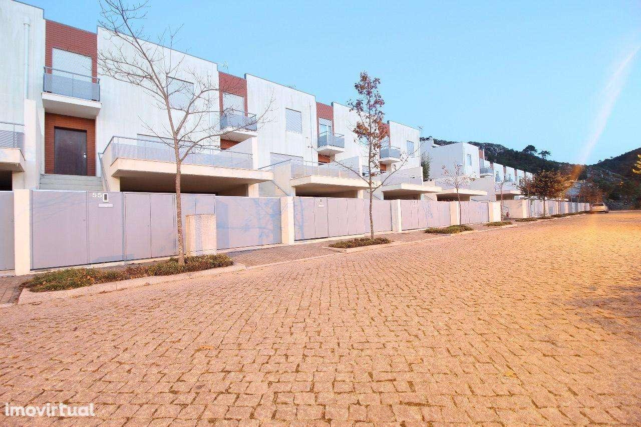 Moradia para comprar, Belinho e Mar, Braga - Foto 13