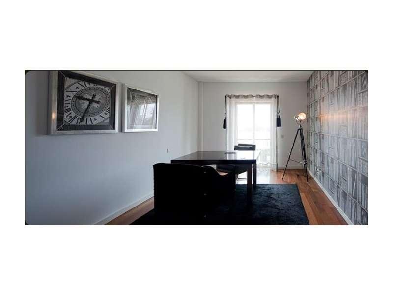 Apartamento para comprar, Olivais, Lisboa - Foto 42