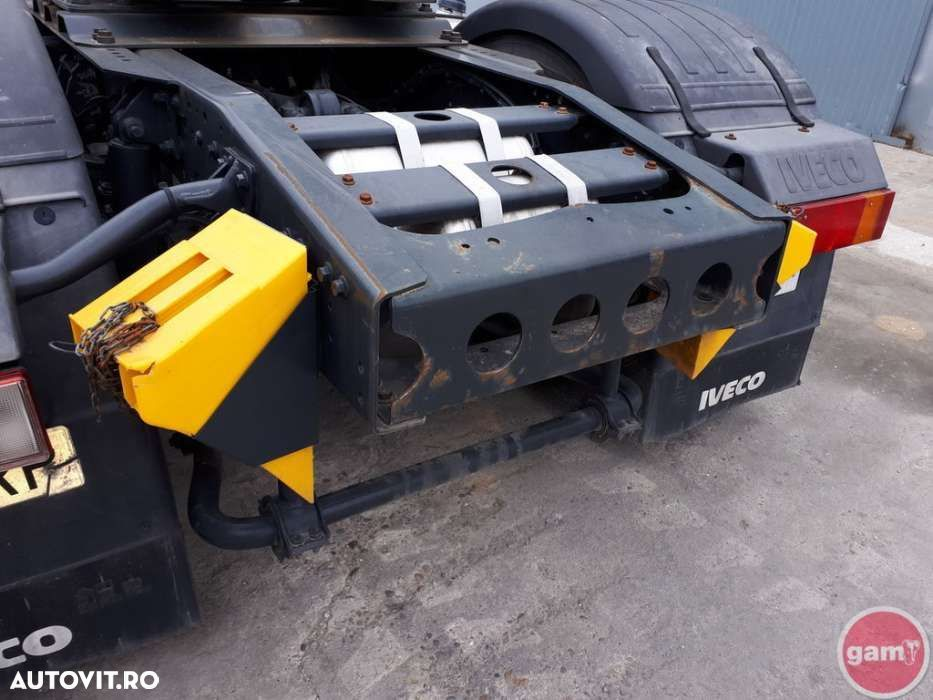 Iveco At440s46 - 23