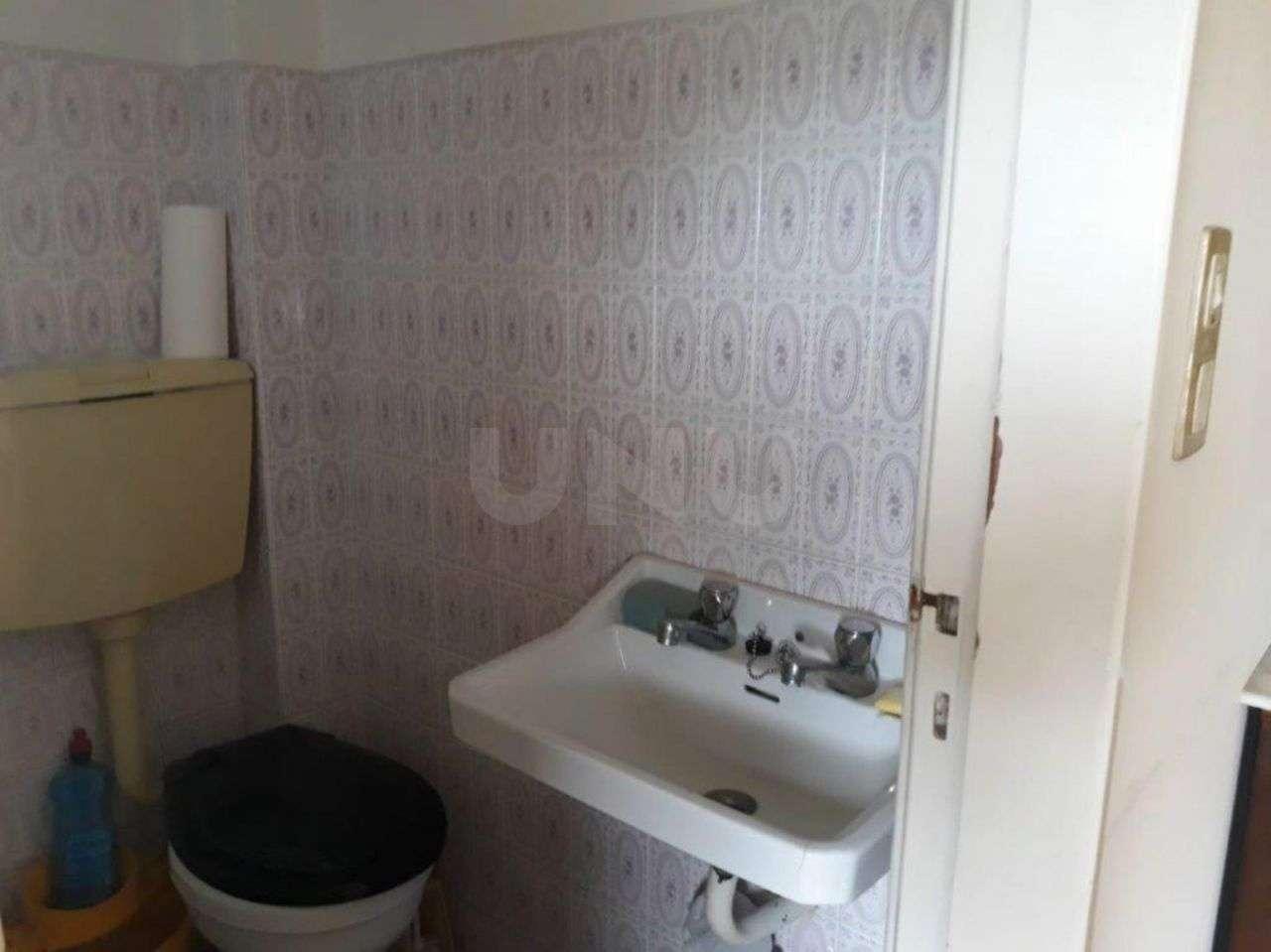 Apartamento para arrendar, Algés, Linda-a-Velha e Cruz Quebrada-Dafundo, Lisboa - Foto 17