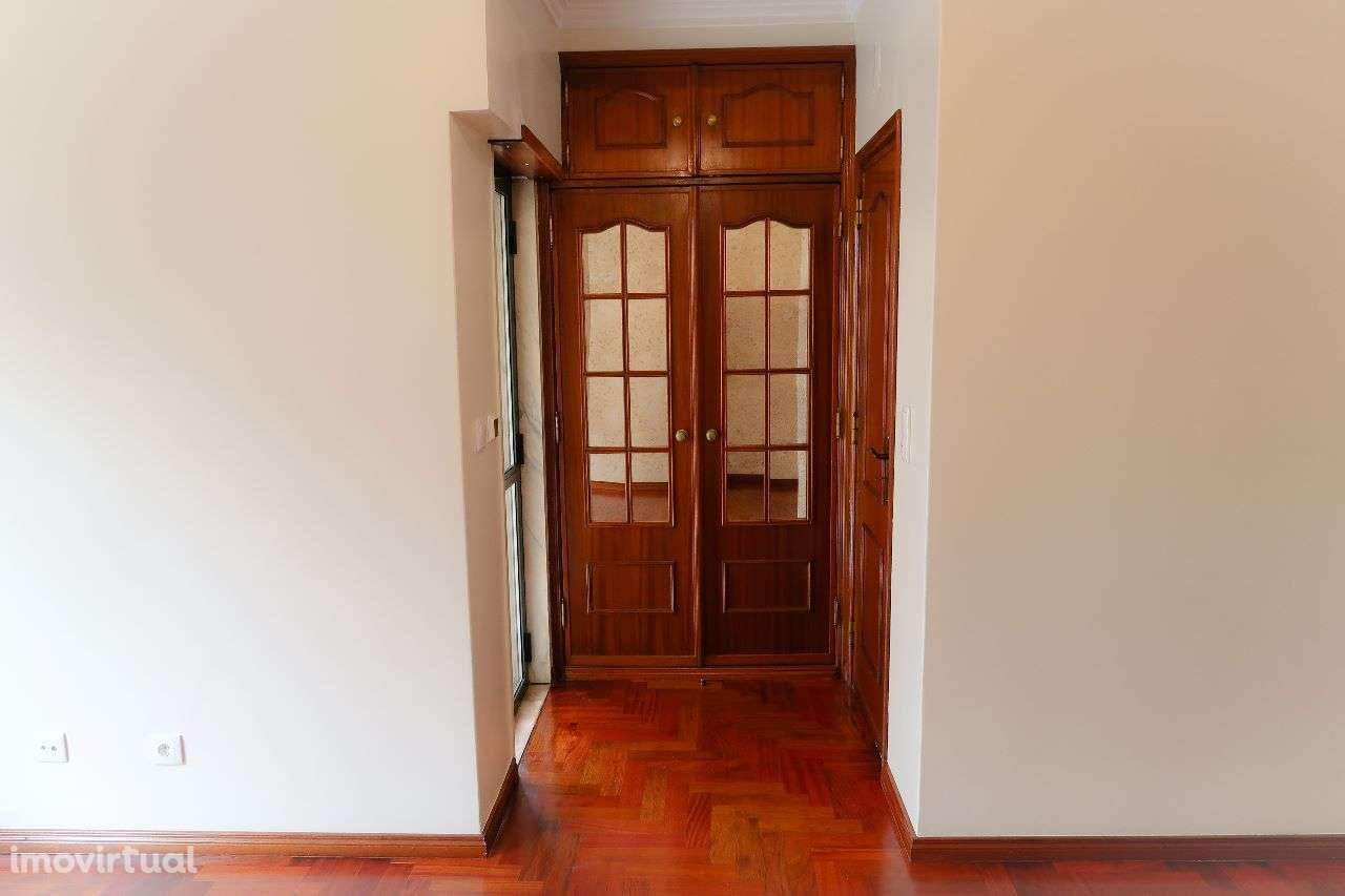 Apartamento para comprar, Massamá e Monte Abraão, Lisboa - Foto 20
