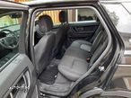 Land Rover Discovery Sport 2.0 - 11