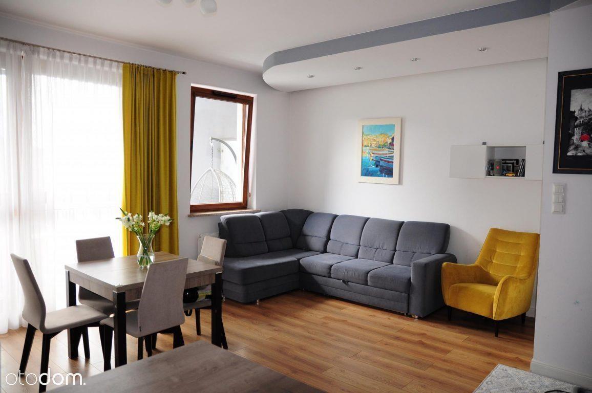 Piękne mieszkanie 75m Żoliborz Rydygiera