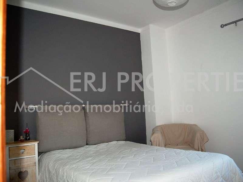 Apartamento para comprar, Santa Luzia, Faro - Foto 4