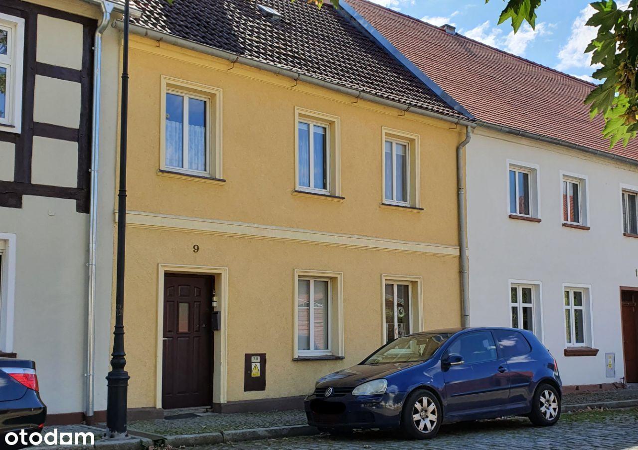Kamienica, 2 mieszkania, podwórko dobra lokalizacj
