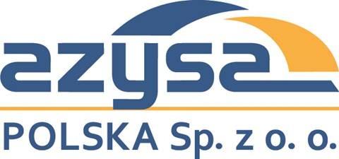 AZYSA POLSKA SP Z OO