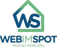 Real Estate Developers: Webimspot - Azeitão (São Lourenço e São Simão), Setúbal