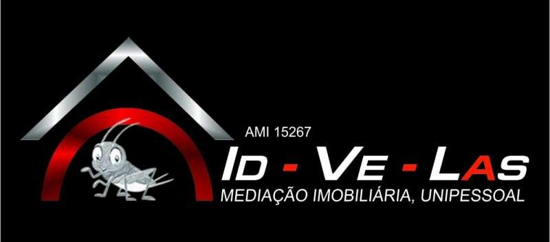 Promotores e Investidores Imobiliários: idvelas - Odivelas, Lisboa
