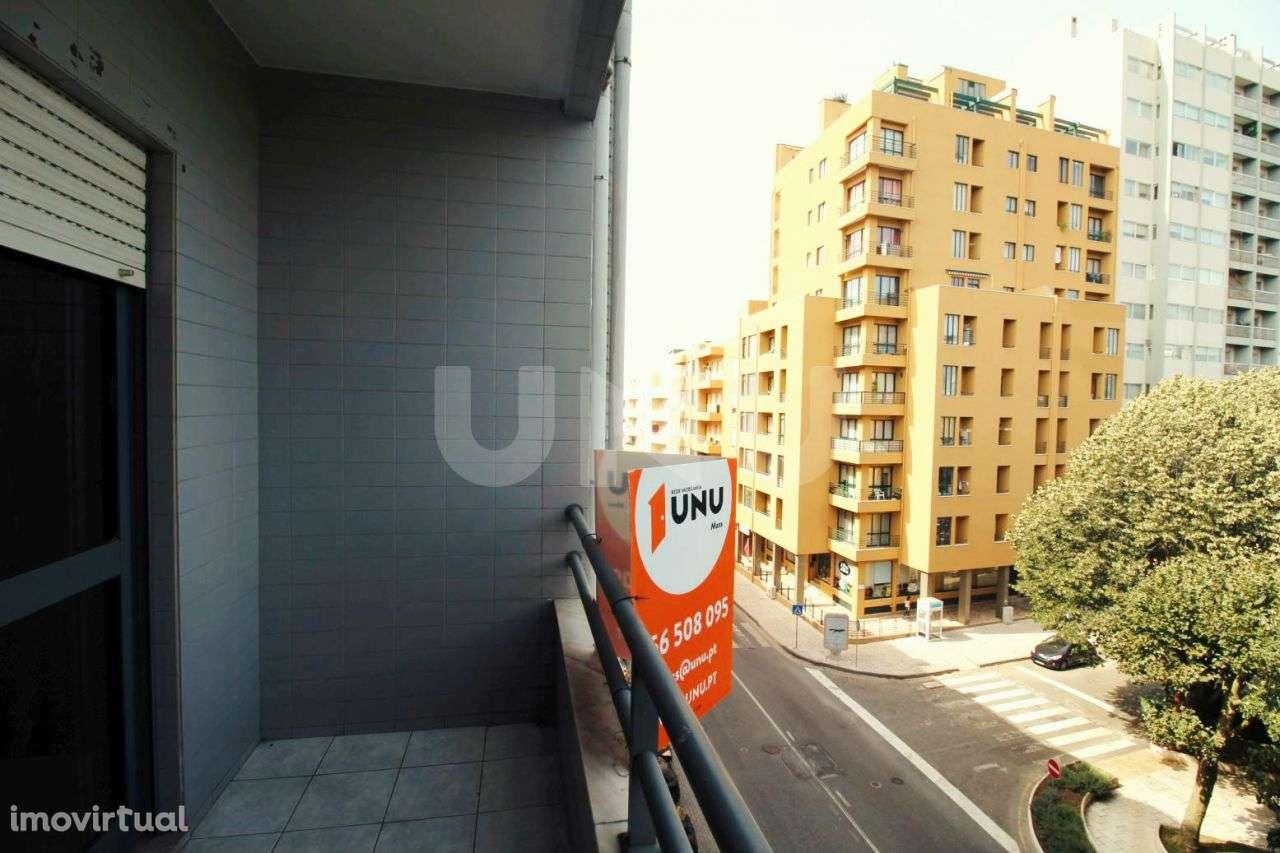 Apartamento para comprar, Ovar, São João, Arada e São Vicente de Pereira Jusã, Aveiro - Foto 1