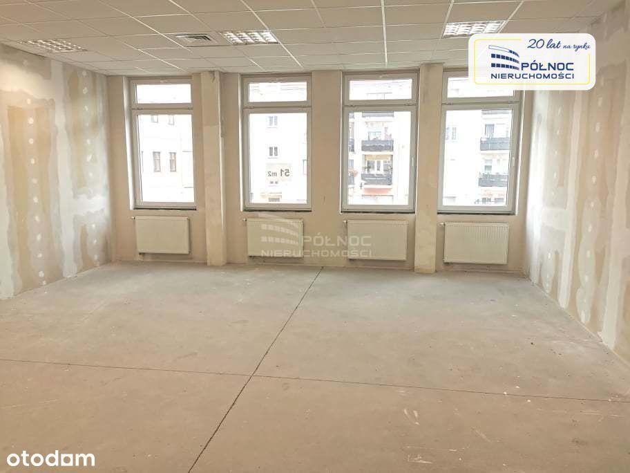 Lokal użytkowy- Centrum- 4900/m2