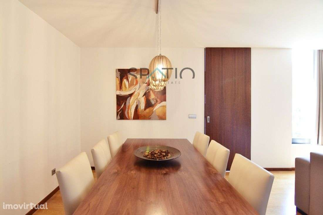 Apartamento para comprar, Vilar da Veiga, Braga - Foto 4