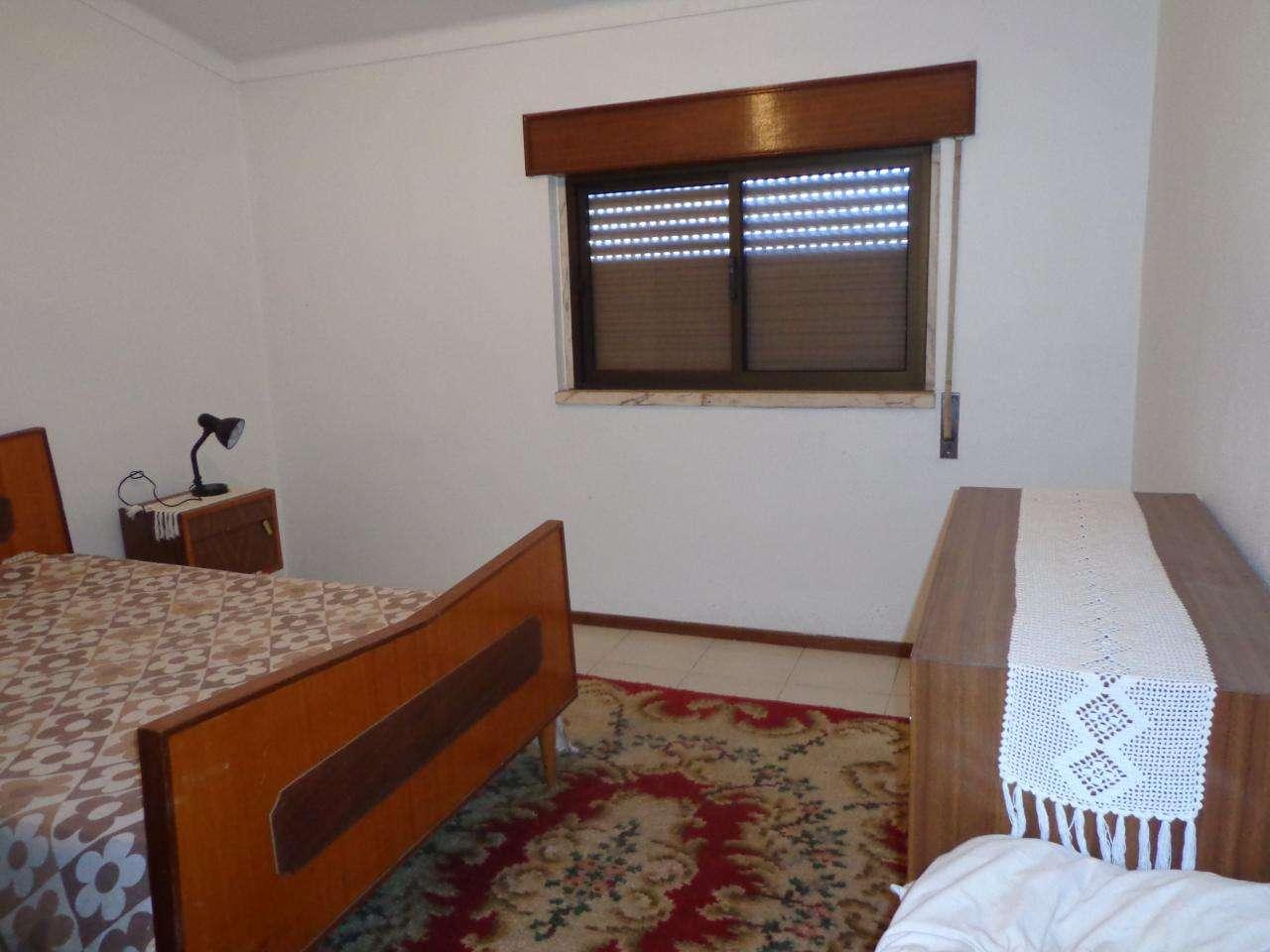 Apartamento para arrendar, Minde, Santarém - Foto 1