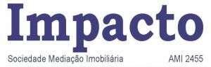 Este armazém para comprar está a ser divulgado por uma das mais dinâmicas agência imobiliária a operar em Rio Meão, Aveiro