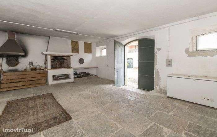 Apartamento para comprar, Colares, Lisboa - Foto 23