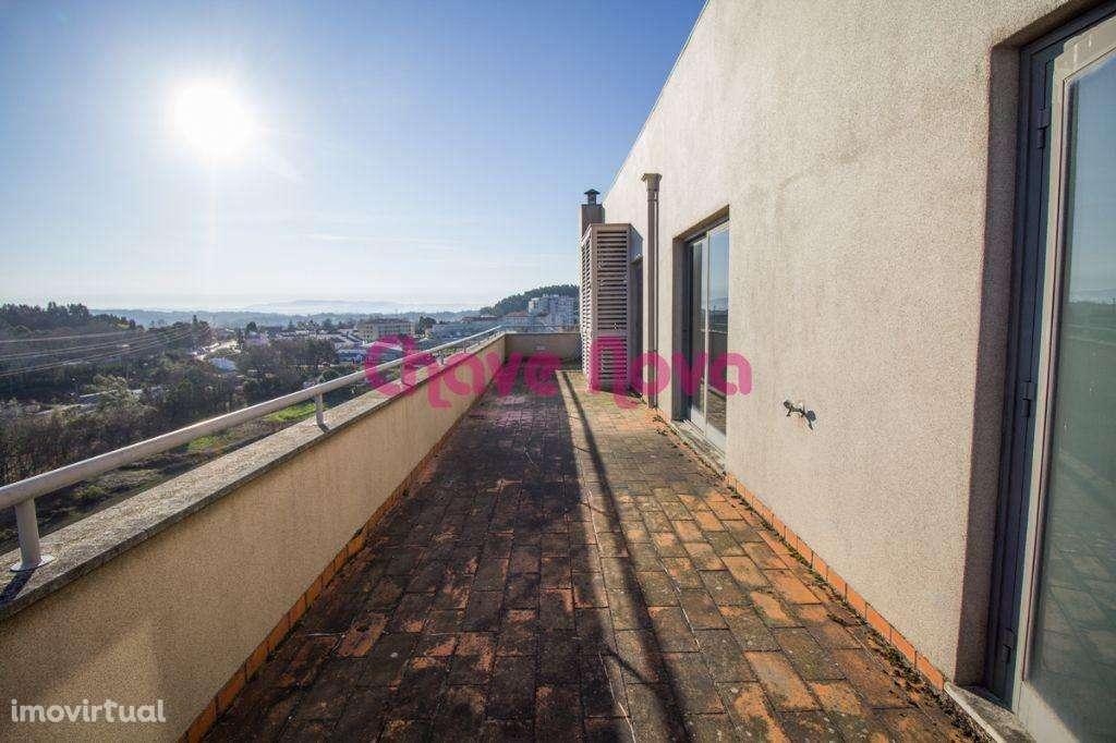 Apartamento para comprar, Pedroso e Seixezelo, Porto - Foto 22