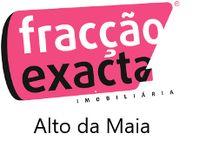 Este moradia para comprar está a ser divulgado por uma das mais dinâmicas agência imobiliária a operar em Perafita, Lavra e Santa Cruz do Bispo, Matosinhos, Porto