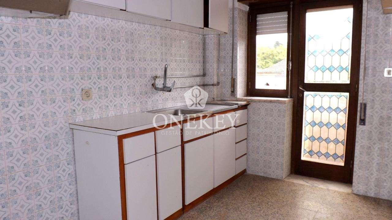 Apartamento para comprar, Coimbra (Sé Nova, Santa Cruz, Almedina e São Bartolomeu), Coimbra - Foto 5