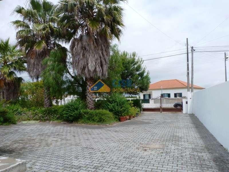 Moradia para comprar, Marinhais, Santarém - Foto 38