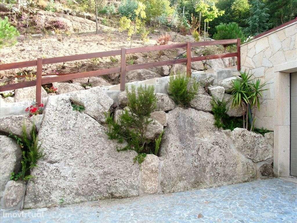 Quintas e herdades para comprar, Caniçada e Soengas, Braga - Foto 14
